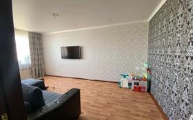 2-комнатная квартира, 54 м², 12/12 этаж, ЕстаЯ — Малайсары за 14.3 млн 〒 в Павлодаре
