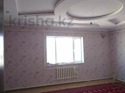 Дача с участком в 6 сот., Бырлык 81 за 9.5 млн 〒 в Баскудуке — фото 12
