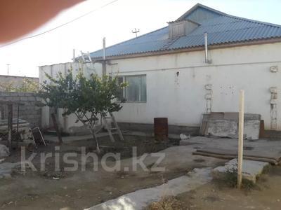 Дача с участком в 6 сот., Бырлык 81 за 9.5 млн 〒 в Баскудуке — фото 14