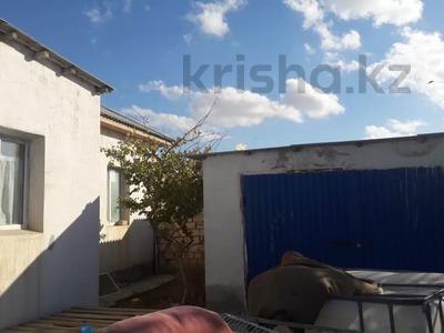 Дача с участком в 6 сот., Бырлык 81 за 9.5 млн 〒 в Баскудуке — фото 16