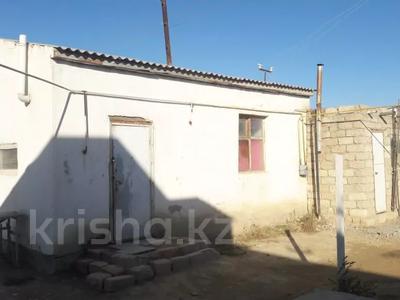 Дача с участком в 6 сот., Бырлык 81 за 9.5 млн 〒 в Баскудуке — фото 2
