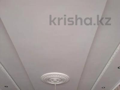 Дача с участком в 6 сот., Бырлык 81 за 9.5 млн 〒 в Баскудуке — фото 3