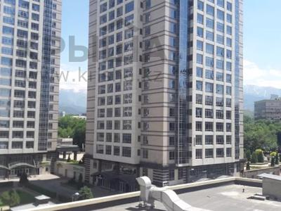4-комнатная квартира, 132.4 м², 6/20 этаж, Сатпаева 30Ак1 — Шагабутдинова за 43 млн 〒 в Алматы, Бостандыкский р-н — фото 3