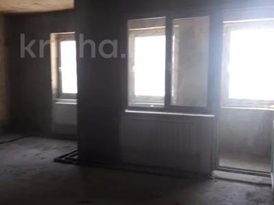 4-комнатная квартира, 132.4 м², 6/20 этаж, Сатпаева 30Ак1 — Шагабутдинова за 43 млн 〒 в Алматы, Бостандыкский р-н — фото 5