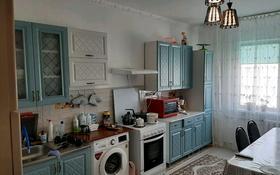 3-комнатная квартира, 96.6 м², 13/16 этаж, мкр. Алмагуль 22 за 22 млн 〒 в Атырау, мкр. Алмагуль
