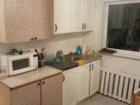 4-комнатный дом, 78 м², 5 сот., Одесская улица 121 — Суворова за 14.5 млн 〒 в Павлодаре