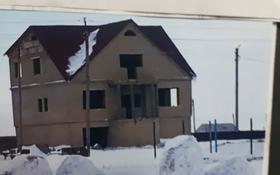 6-комнатный дом, 321 м², 9 сот., Елебекова за 23 млн 〒 в Караганде, Казыбек би р-н