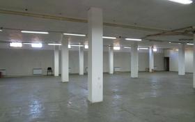 Магазин площадью 200 м², Смагулова 7Л — К.Нокина за 600 000 〒 в Актобе
