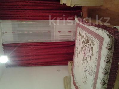 3-комнатная квартира, 77.1 м², 4 этаж помесячно, Мкр Астана 11 за 80 000 〒 в