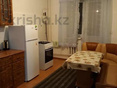 3-комнатная квартира, 77.1 м², 4 этаж помесячно, Мкр Астана 11 за 80 000 〒 в  — фото 9
