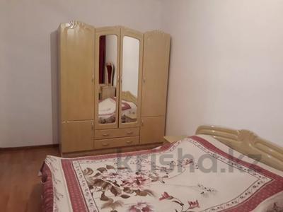 3-комнатная квартира, 77.1 м², 4 этаж помесячно, Мкр Астана 11 за 80 000 〒 в  — фото 10