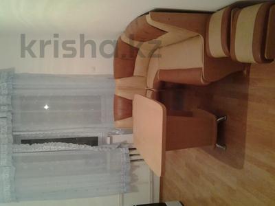 3-комнатная квартира, 77.1 м², 4 этаж помесячно, Мкр Астана 11 за 80 000 〒 в  — фото 2