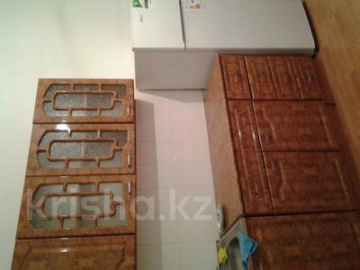 3-комнатная квартира, 77.1 м², 4 этаж помесячно, Мкр Астана 11 за 80 000 〒 в  — фото 3