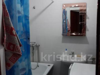 3-комнатная квартира, 77.1 м², 4 этаж помесячно, Мкр Астана 11 за 80 000 〒 в  — фото 6