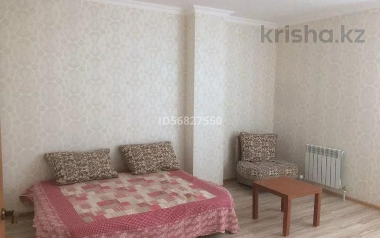 1-комнатная квартира, 43 м², 10/14 этаж, Сарайшык 7 за 19 млн 〒 в Нур-Султане (Астана), Есиль р-н