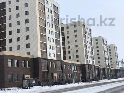 1-комнатная квартира, 44.56 м², 8/10 этаж, А.Байтурсынова 41 за 12.1 млн 〒 в Нур-Султане (Астана), Алматы р-н — фото 3
