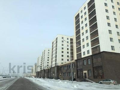 1-комнатная квартира, 44.56 м², 8/10 этаж, А.Байтурсынова 41 за 12.1 млн 〒 в Нур-Султане (Астана), Алматы р-н — фото 4
