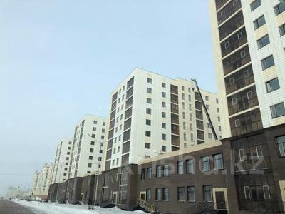 1-комнатная квартира, 44.56 м², 8/10 этаж, А.Байтурсынова 41 за 12.1 млн 〒 в Нур-Султане (Астана), Алматы р-н — фото 5
