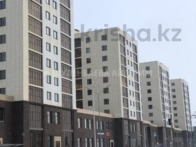 1-комнатная квартира, 44.56 м², 8/10 этаж, А.Байтурсынова 41 за 12.1 млн 〒 в Нур-Султане (Астана), Алматы р-н — фото 6