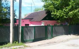 4-комнатный дом, 80 м², 7 сот., мкр Юго-Восток, Четская за 15.5 млн 〒 в Караганде, Казыбек би р-н