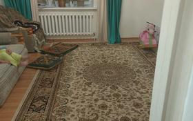 2-комнатная квартира, 67.1 м², 1/5 этаж, Алихана Бокейханова 21/1 — Бухар Жырау за 23.6 млн 〒 в Нур-Султане (Астана), Есиль р-н