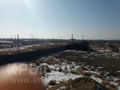 Промбаза 5 га, Южная промзона за 111 млн 〒 в