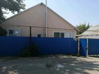 4-комнатный дом, 150 м², 10 сот., Северная за 15 млн 〒 в Аксае