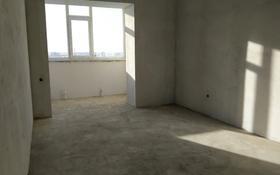 1-комнатная квартира, 46 м², 1/5 этаж, Батыс 2 340 за 10.3 млн 〒 в Актобе, мкр. Батыс-2