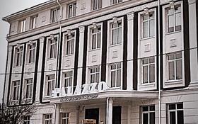 Офис площадью 43.2 м², Е.Бекмаханова 1/1 — Астана за 91 000 〒 в Павлодаре