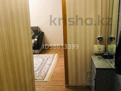 2-комнатная квартира, 49 м², 1/6 этаж, 4 мкр 1 — Каирбекова 1 за 9.5 млн 〒 в Костанае — фото 10
