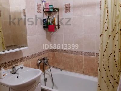 2-комнатная квартира, 49 м², 1/6 этаж, 4 мкр 1 — Каирбекова 1 за 9.5 млн 〒 в Костанае — фото 11