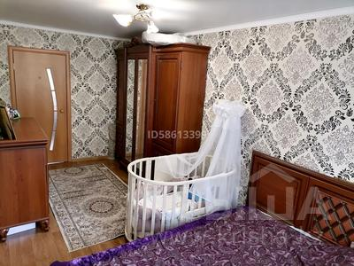 2-комнатная квартира, 49 м², 1/6 этаж, 4 мкр 1 — Каирбекова 1 за 9.5 млн 〒 в Костанае — фото 4