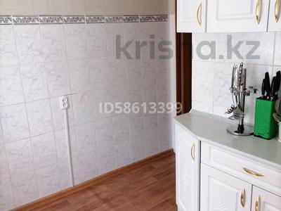 2-комнатная квартира, 49 м², 1/6 этаж, 4 мкр 1 — Каирбекова 1 за 9.5 млн 〒 в Костанае — фото 6