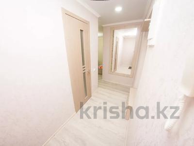 1-комнатная квартира, 33 м², 1/5 этаж посуточно, Ауэзова 173 — Чайковского за 7 000 〒 в Петропавловске — фото 10