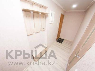 1-комнатная квартира, 33 м², 1/5 этаж посуточно, Ауэзова 173 — Чайковского за 7 000 〒 в Петропавловске — фото 9