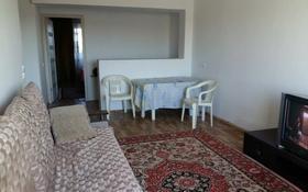 2-комнатная квартира, 60 м², 4/5 этаж посуточно, Микрорайон Спутник 1 — Сейфуллина за 5 000 〒 в Алматинской обл.