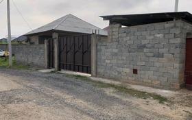 2-комнатный дом, 45.1 м², 830 сот., мкр 283 квартал 722 за 15 млн 〒 в Шымкенте, Абайский р-н