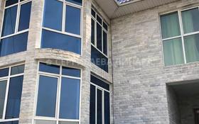 7-комнатный дом помесячно, 350 м², 5.5 сот., мкр Таугуль-3 — Жандосова за 800 000 〒 в Алматы, Ауэзовский р-н