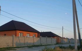 8-комнатный дом, 267 м², 20 сот., Жастар 1 19/21 за 60 млн 〒 в Талдыкоргане