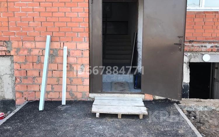 1-комнатная квартира, 36.6 м², 2/5 этаж, Республики 12 за 7 млн 〒 в Косшы