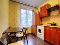 1-комнатная квартира, 38 м², 2/8 этаж помесячно
