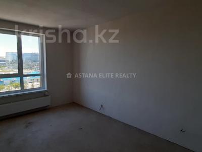 3-комнатная квартира, 106 м², 4/22 этаж, Мангилик Ел 56 за 35.7 млн 〒 в Нур-Султане (Астана), Есиль р-н — фото 20