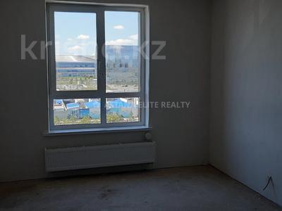 3-комнатная квартира, 106 м², 4/22 этаж, Мангилик Ел 56 за 35.7 млн 〒 в Нур-Султане (Астана), Есиль р-н — фото 22