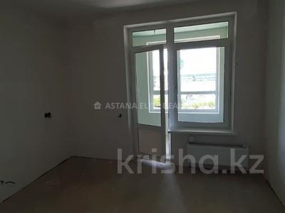 3-комнатная квартира, 106 м², 4/22 этаж, Мангилик Ел 56 за 35.7 млн 〒 в Нур-Султане (Астана), Есиль р-н — фото 26