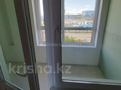 3-комнатная квартира, 106 м², 4/22 этаж, Мангилик Ел 56 за 35.7 млн 〒 в Нур-Султане (Астана), Есиль р-н — фото 27