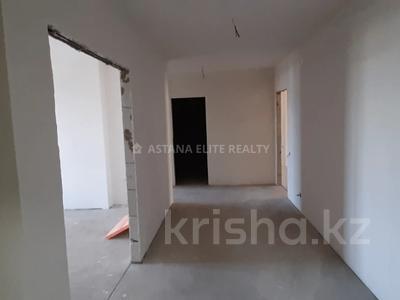 3-комнатная квартира, 106 м², 4/22 этаж, Мангилик Ел 56 за 35.7 млн 〒 в Нур-Султане (Астана), Есиль р-н — фото 29
