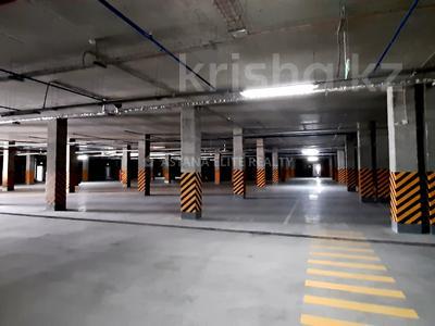 3-комнатная квартира, 106 м², 4/22 этаж, Мангилик Ел 56 за 35.7 млн 〒 в Нур-Султане (Астана), Есиль р-н — фото 17