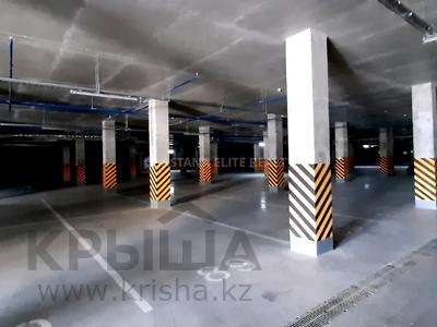 3-комнатная квартира, 106 м², 4/22 этаж, Мангилик Ел 56 за 35.7 млн 〒 в Нур-Султане (Астана), Есиль р-н — фото 18