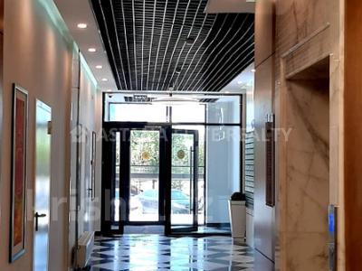 3-комнатная квартира, 106 м², 4/22 этаж, Мангилик Ел 56 за 35.7 млн 〒 в Нур-Султане (Астана), Есиль р-н — фото 5