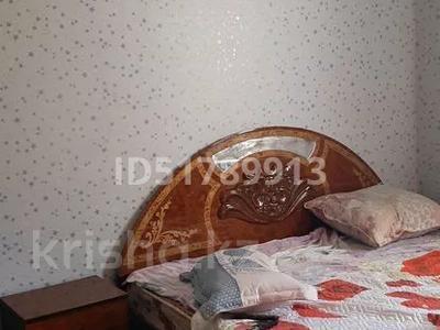 5-комнатный дом, 150 м², 10 сот., Ақсұнқар 539 за 36 млн 〒 в Шымкенте, Каратауский р-н — фото 8